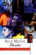 Blue Moon Erotic Reader