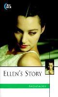 Ellens Story