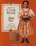 American Girl Addys Cookbook