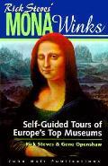 Rick Steves Mona Winks 4th Edition