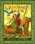 Gilly Martin The Fox
