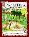 Panther Dream A Story Of The African R