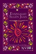 Evangelios NVI de Juan