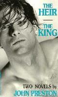 Heir The King
