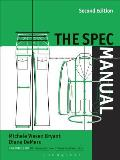 Spec Manual 2nd Edition