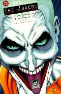 Devils Advocate Joker
