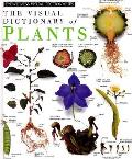 Visual Dictionary Of Plants