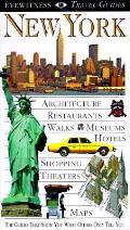 Eyewitness New York