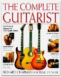 Complete Guitarist