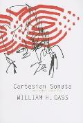 Cartesian Sonata & Other Novellas