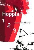 Hoppla 1 2 3