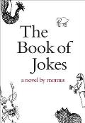 The Book of Jokes