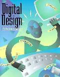 Digital Design The New Computer Graphics