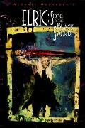 Elric Song Of The Black Sword