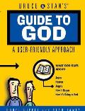 Bruce & Stans Guide To God A User Friend