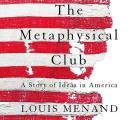 Metaphysical Club