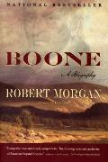 Boone A Biography