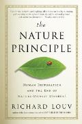 Nature Principle