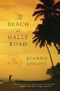 The Beach at Galle Road: Stories from Sri Lanka