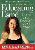 Educating Esme Expanded Edition