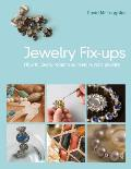 Jewelry Fix-Ups: How to Clean,...