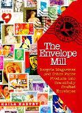 Envelope Mill