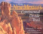 Along New Mexicos Continental Divide