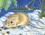Sand Dune Daisy: A Pocket Mouse Tale