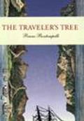 Travelers Tree