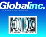 Global Inc An Atlas of Global Corporations
