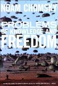 Problems of Knowledge & Freedom The Russell Lectures