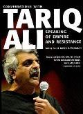 Speaking of Empire Conversations with Tariq Ali