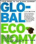 Field Guide to the Global Economy: Living Well Was the Best Revenge