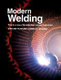 Modern Welding 8th Edition