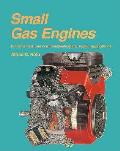 Small Gas Engines Fundamentals Service R