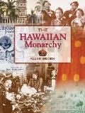 The Hawaiian Monarchy