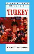 Travellers History Of Turkey