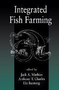 Integrated Fish Farming