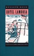 Hotel Lambosa & Other Stories