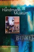Handmade Museum