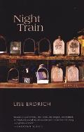 Night Train: Stories