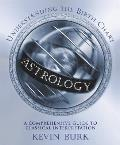 Astrology Understanding the Birth Chart A Comprehensive Guide to Classical Interpretation