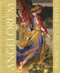 Angelorum: El Libro de los Angeles