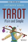 Tarot Plain & Simple Tarot Plain & Simple