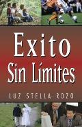 Exito Sin Limites