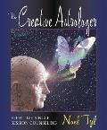 Creative Astrologer Effective Single Session Counseling
