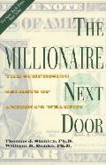 Millionaire Next Door