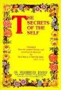 Secrets of the Self