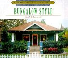 Bungalow Style