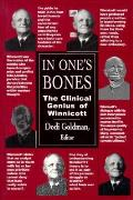 In Ones Bones The Clinical Genius Of Win